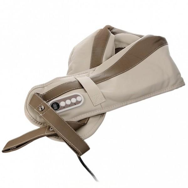 Массажер здоровая шея за нижнее белье женское магазины в спб адреса