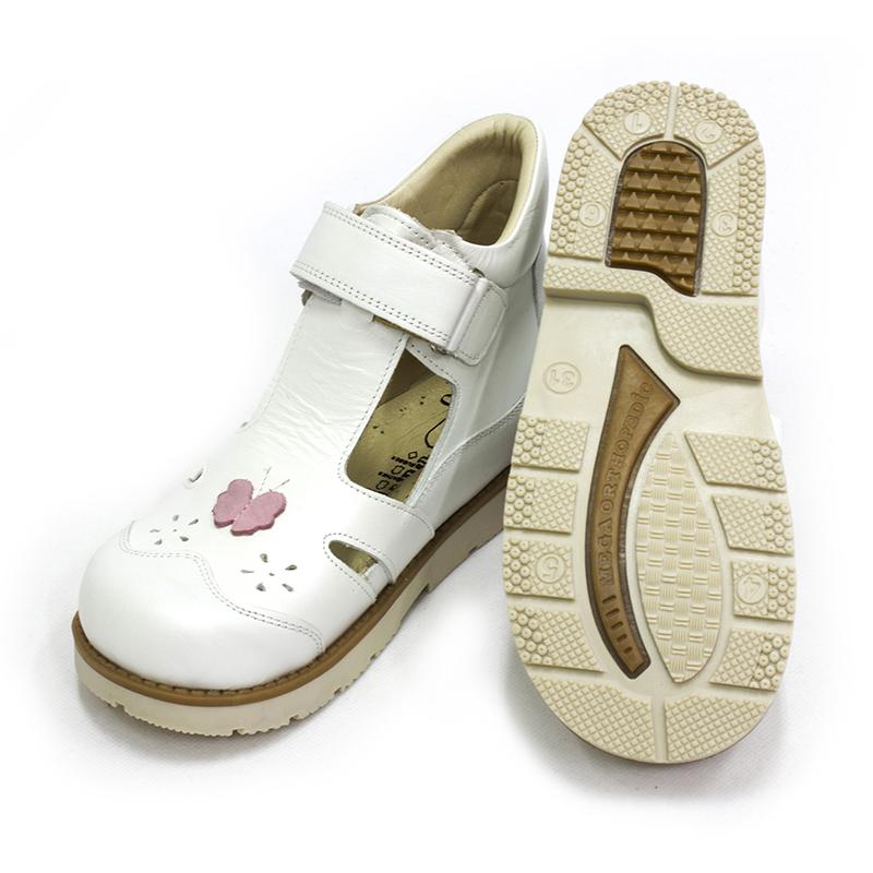 fc208c149 Купить Туфли детские профилактические Mega Orthopedic ME 233 30 в ...