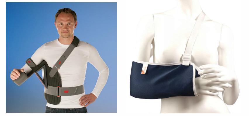 Изображение - Ортопедический для плечевого сустава %D0%BF%D0%BB%D0%B5%D1%87%D0%BE