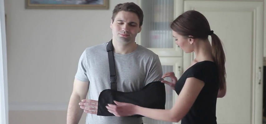 Изображение - Ортопедический для плечевого сустава %D0%BF%D0%BB%D0%B5%D1%87%D0%BE2