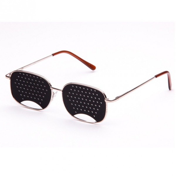 glasses-AP-001-u-gold.jpg