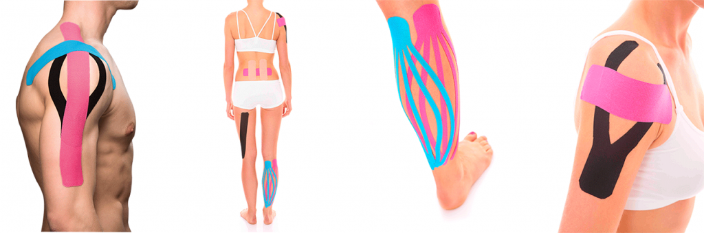 kinesio-tape-banner.png