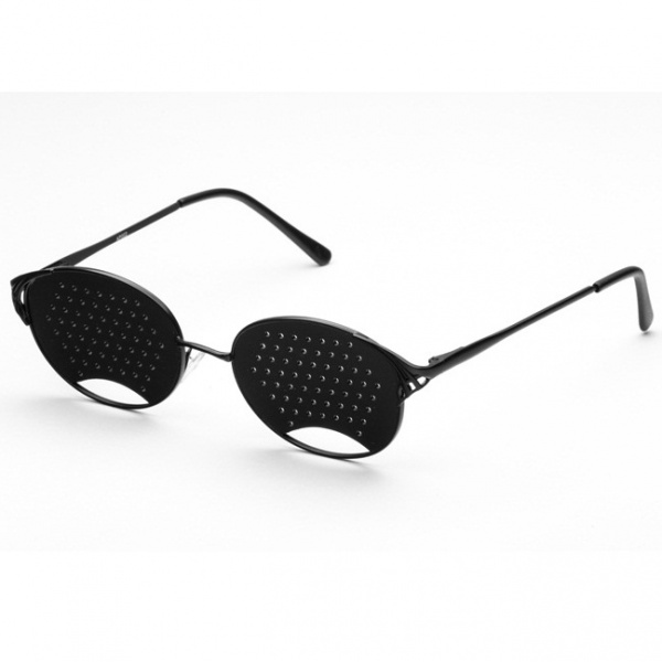 glasses-AP-002-w-black.jpg