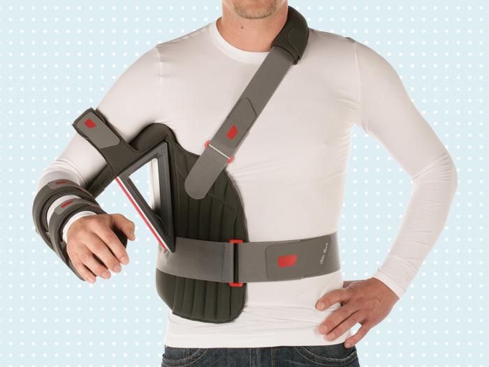 Изображение - Ортопедический для плечевого сустава 50A10-Omo-Immobil