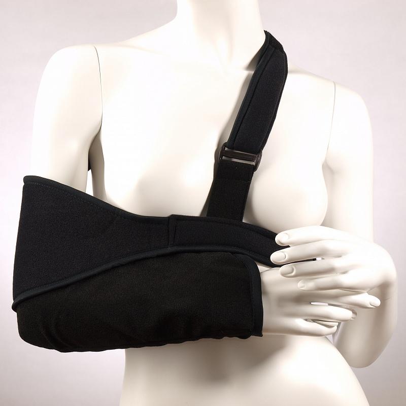 Изображение - Ортопедический для плечевого сустава afde93cd4eebf474034a2c4420c1ec0e