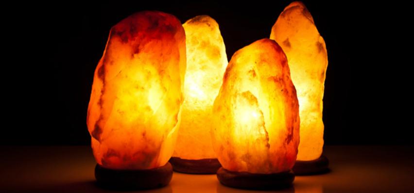 соль.лампа.jpg