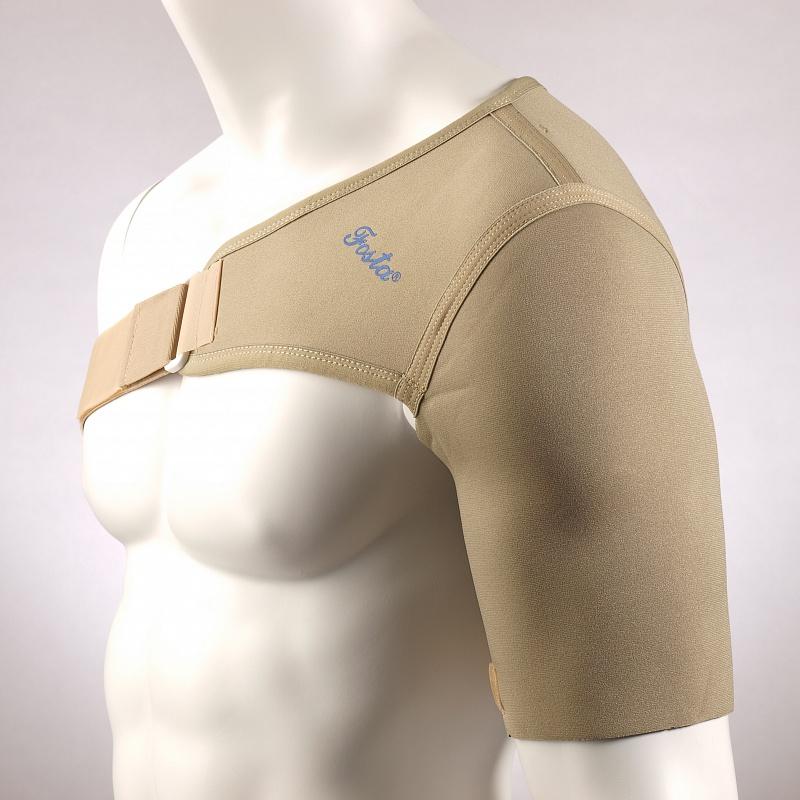 Изображение - Ортопедический для плечевого сустава 5133bc69c9fb03b9b9a435d2c512c1de