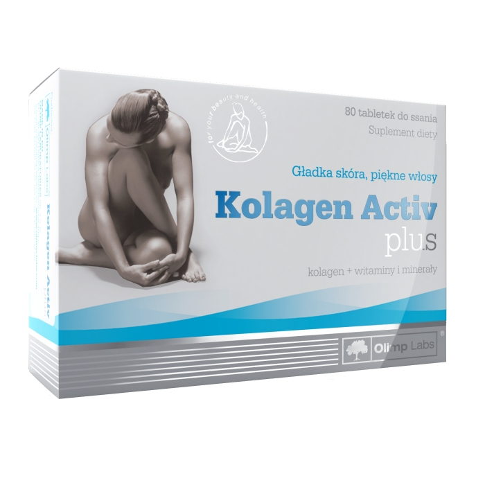OLIMP Labs Kolagen Active Plus 80 таблеток.jpg