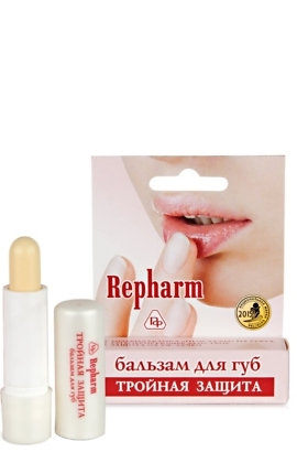 lips-balm-tpiple-protection-800-270x420.jpg