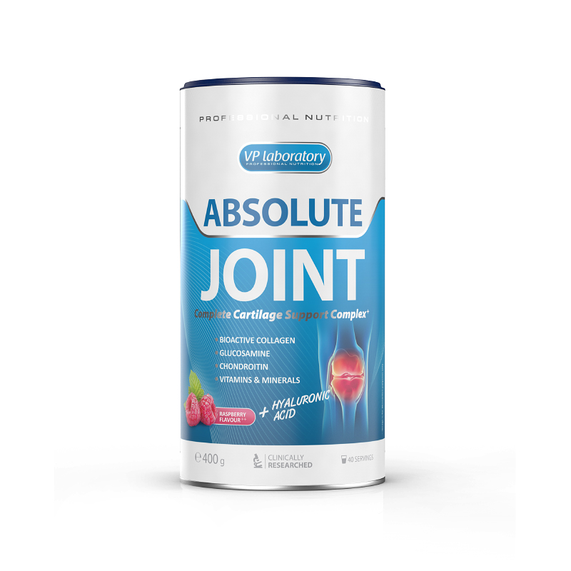 VPLab Absolute Joint.jpg