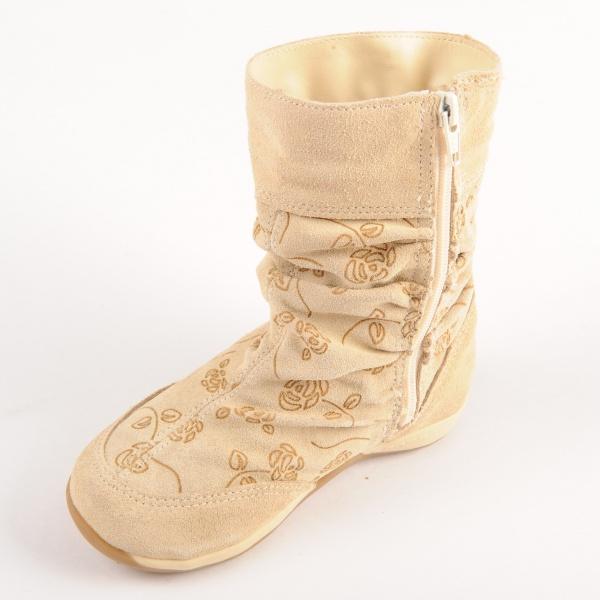 85a9ee25f Ortope: обувь из Бразилии для детей