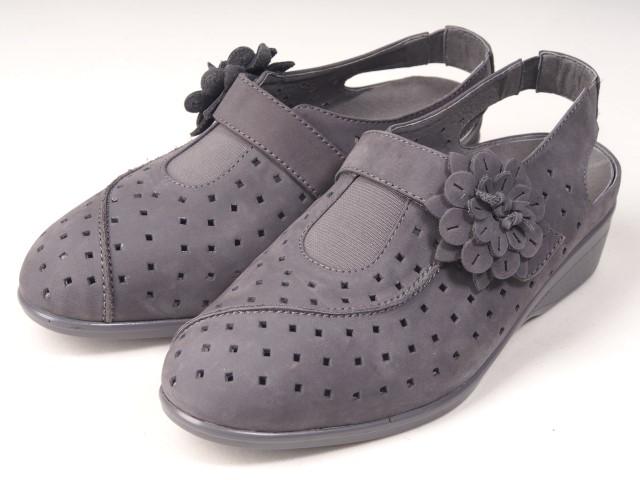 d52b59c6f Ортопедическая обувь Ортомода
