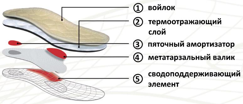 C-0105.jpg