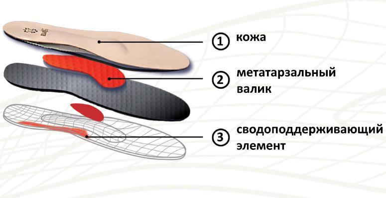 С-0109.jpg