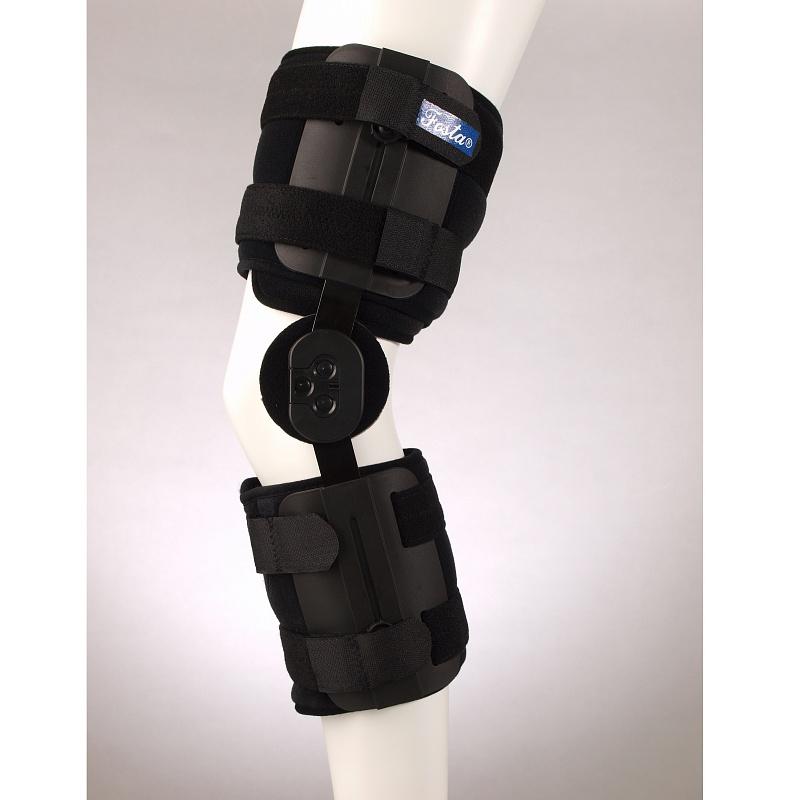 Fosta фиксатор коленного сустава fs1203 протезы коленные суставы