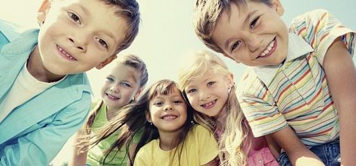 fa01439f3 Купить детскую профилактическую ортопедическую обувь в СПб, Москве и ...