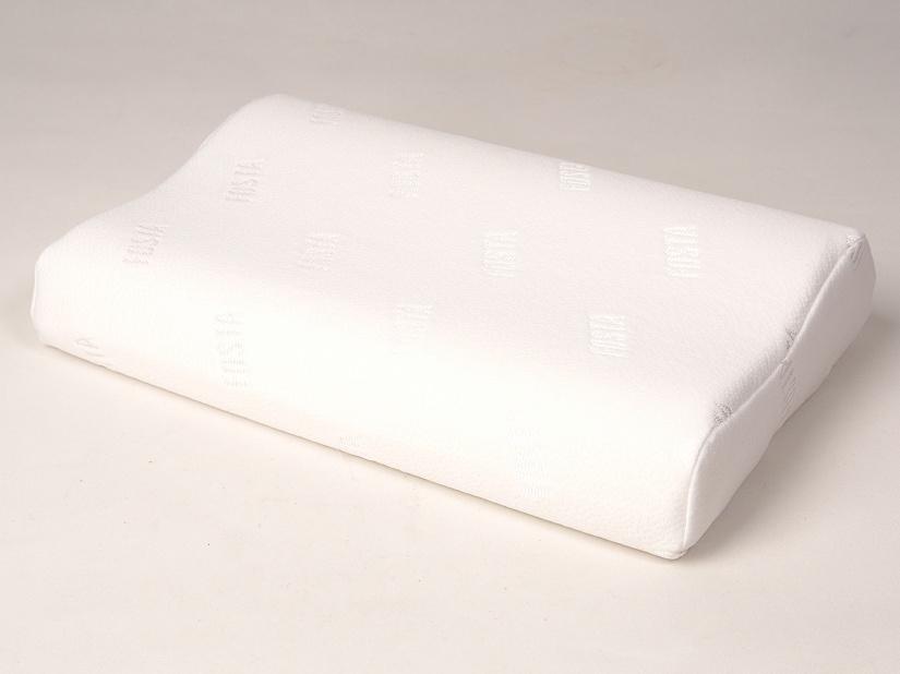 Память подушка ребенок эффект